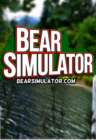 bear-simulator