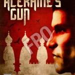 Alekhines_gun_cover