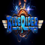 Blue.Rider_R.Games.Store