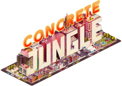 Concrete Jungle cheats
