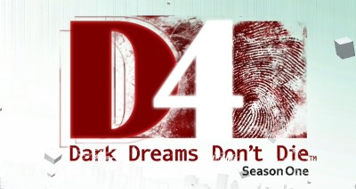 D4 Dark Dreams Don't Die cheats