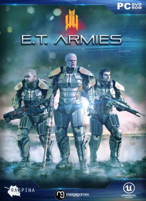 E.T.-Armies-cover-PC