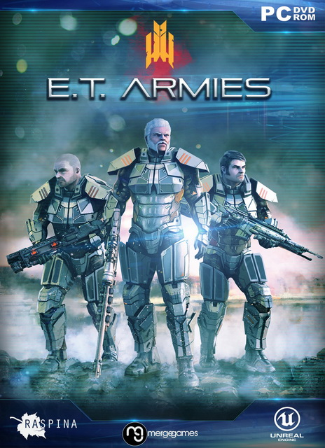 E.T.-Armies-cover-PC