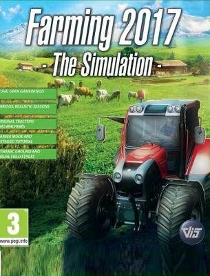 Farming 2017