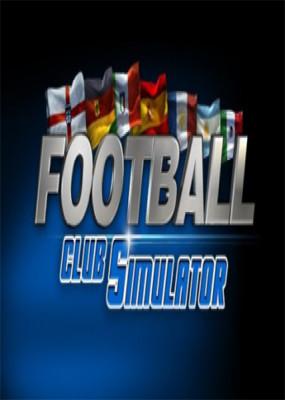 Football.Club_.Simulator.Cover_