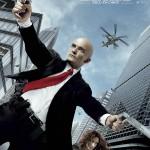 Hitman-Agent-47-International-Poster