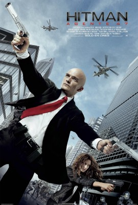 Hitman-Agent-47-International-Poster