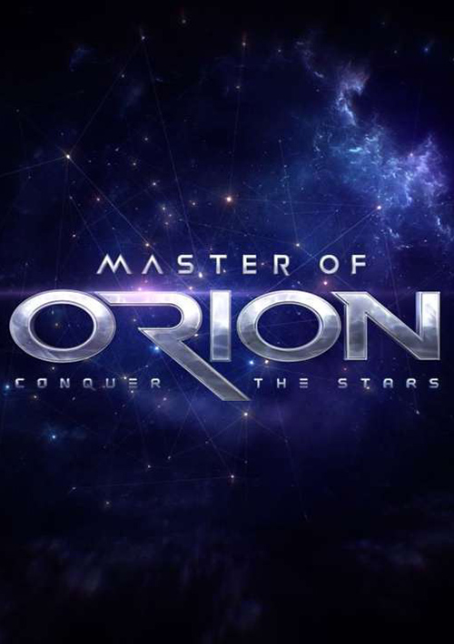 Master-of-Orion-cover