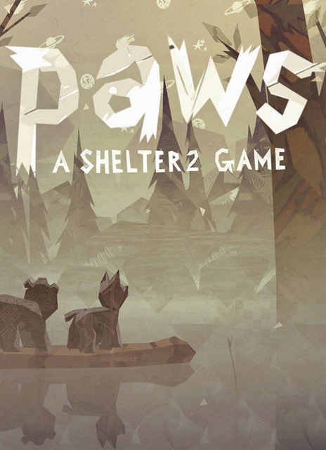 Paws-A-Shelter-2-Game-2016