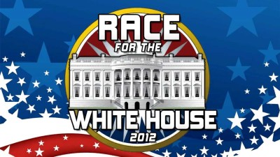 Race for the White House cheats