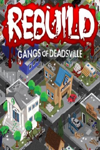 Rebuild 3