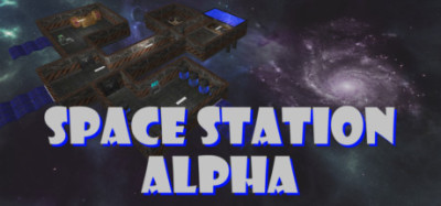 Space Station Alpha cheats