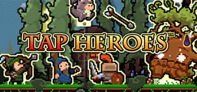 Tap Heroes cheats