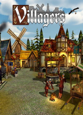 Villagers-game-cover-2016-PC