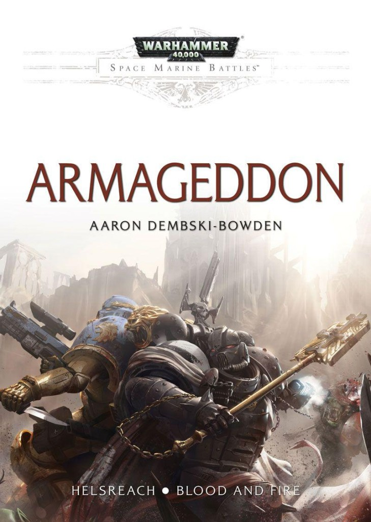 warhammer_40000_armageddon