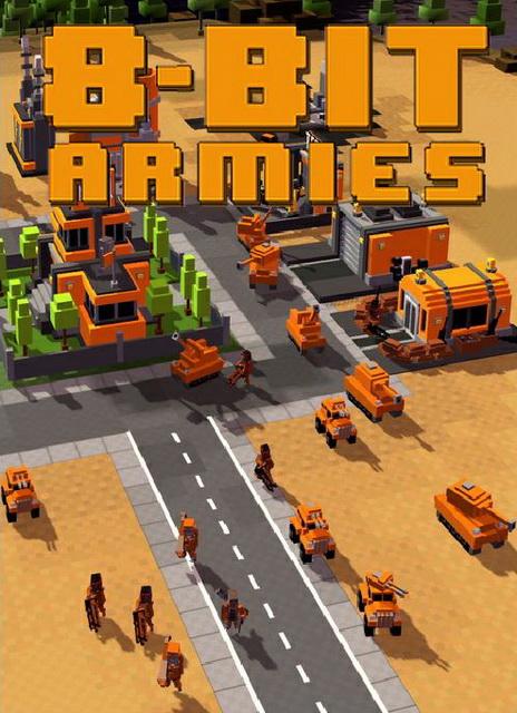8-Bit-Armies-PC-2016