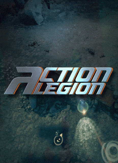 Action-Legion-PC-game-2016