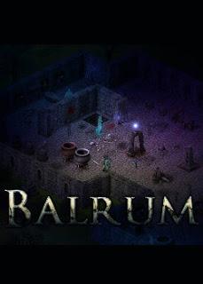 Balrum