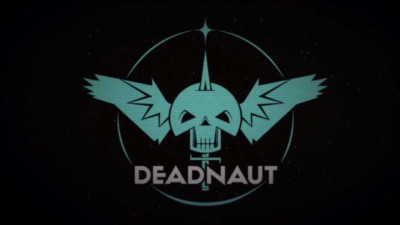 Deadnaut cheats