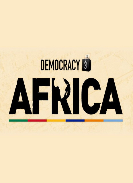 Democracy_3_Africa-pc-gog-steam-cover