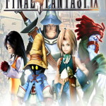 Final-Fantasy-IX-PC-cover