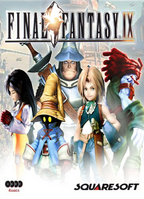 Final-Fantasy-IX-PC-cover