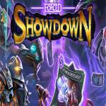 Forced-Showdown