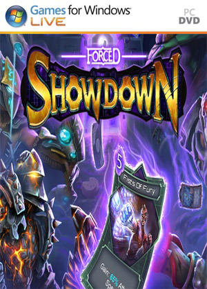 Forced-Showdown