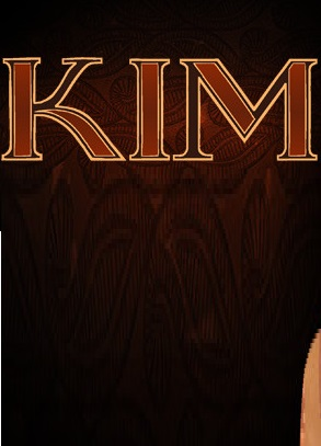 Kim (2016)