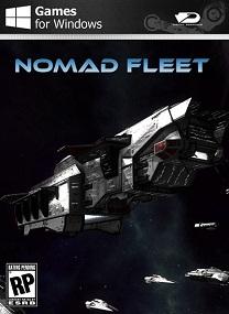 Nomad Fleet