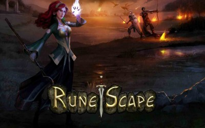 RuneScape cheats