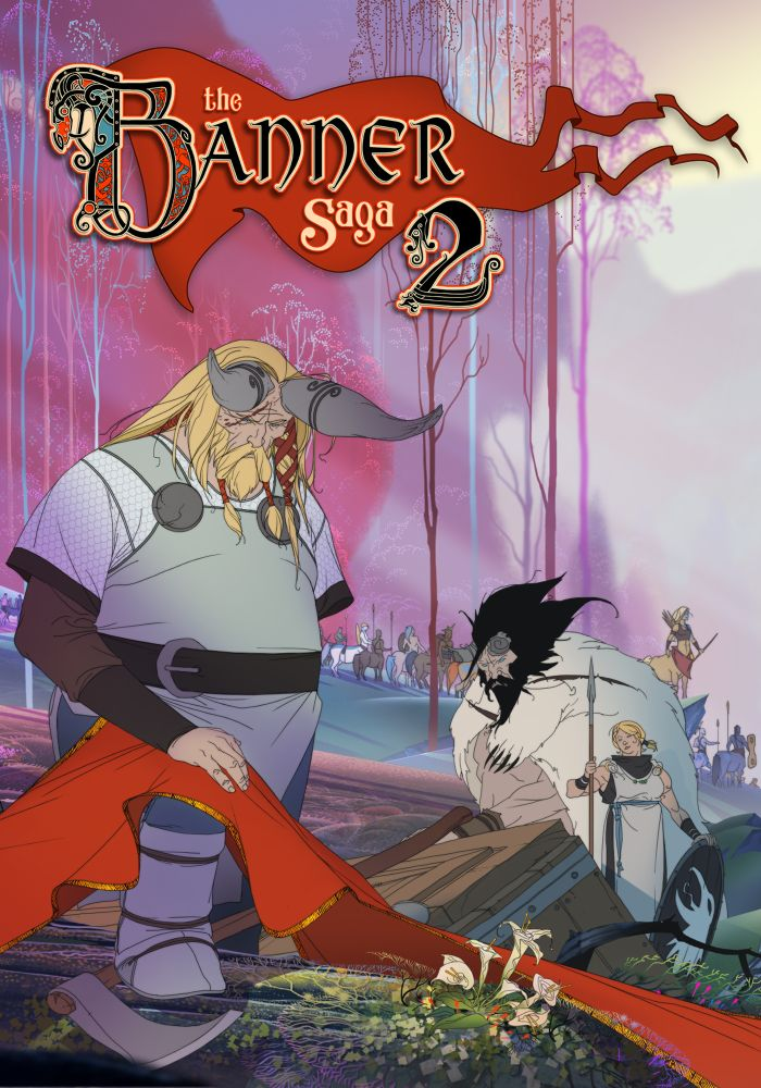 The-Banner-Saga-2-Packshot-Cover