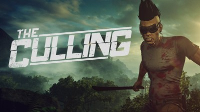 The Culling cheats