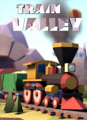 Train-Valley-PC-game-2016