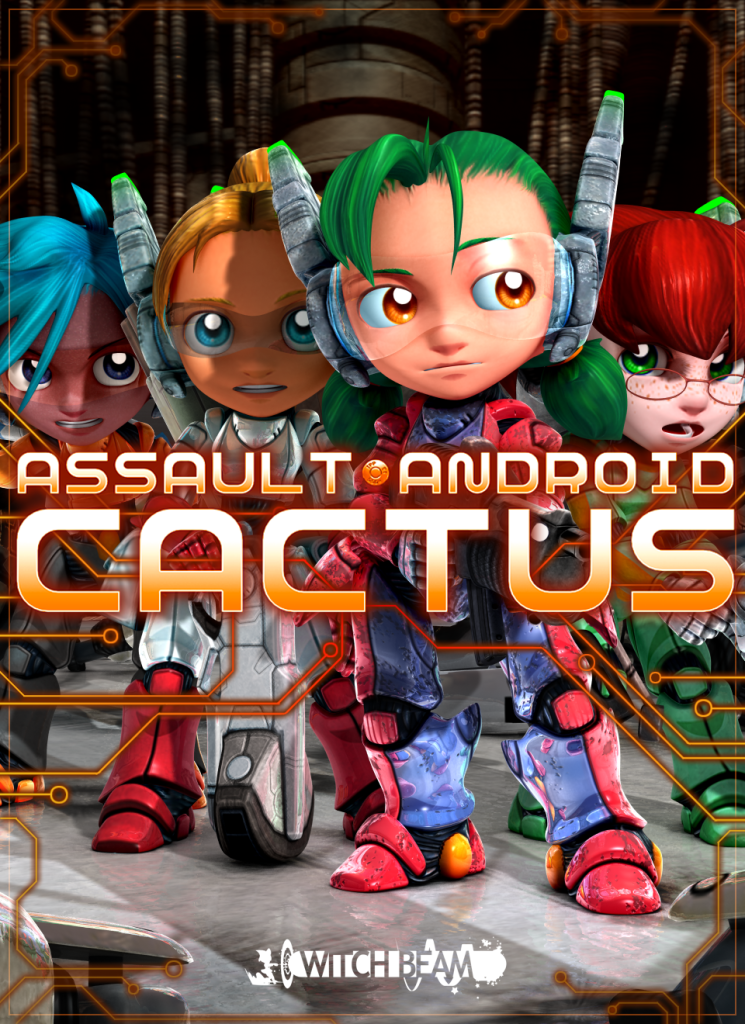 assault-android-cactus-pc-download