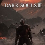 dark-souls-3-cover