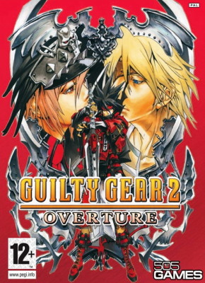 guilty_gear_2_overture_PC