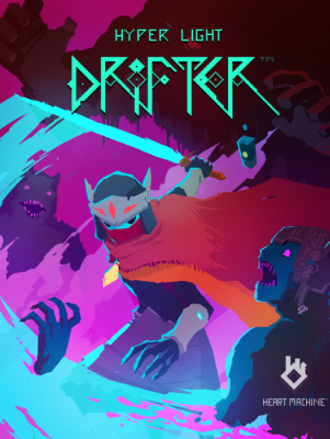 hyper_light_drifter_