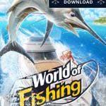 world_of_fishingr
