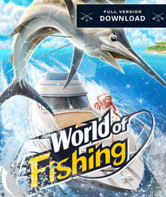 world_of_fishingr