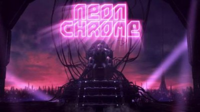 1_neon_chrome