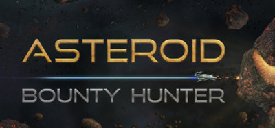 Asteroid Bounty Hunter cheats