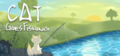 Cat Goes Fishing cheats