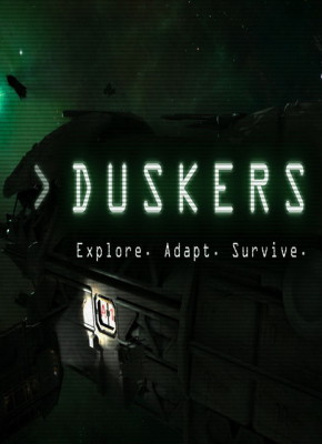 DUSKERS-PC-game-full
