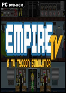 Empire-TV-Tycoon