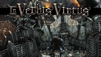 In Verbis Virtus cheats