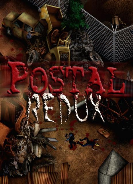 Postal-Redux_PC-2016