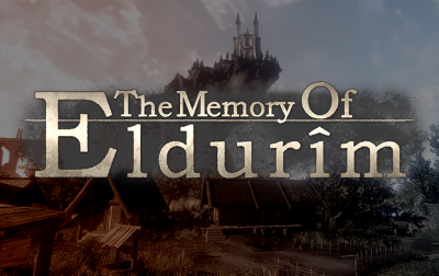 The Memory of Eldurim cheats