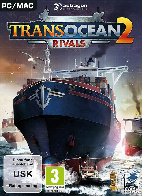 TransOcean-2-Rivals-2016-PC-cover