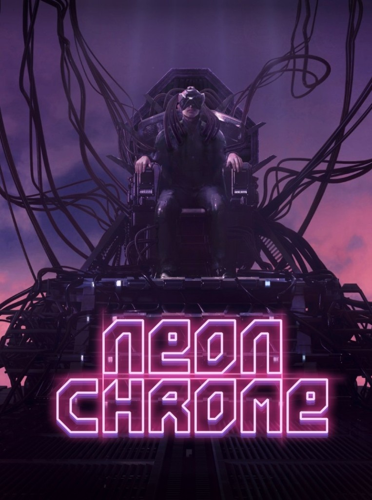 neon-chrome_smyk